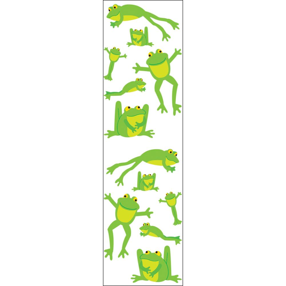 the frog store frog gifts frog party supplies frog jewelry