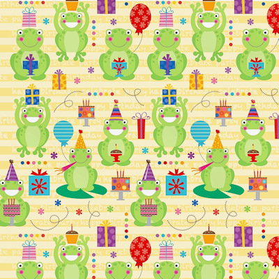 The Frog Store Frog Gifts Frog Party Supplies Frog Jewelry Toys