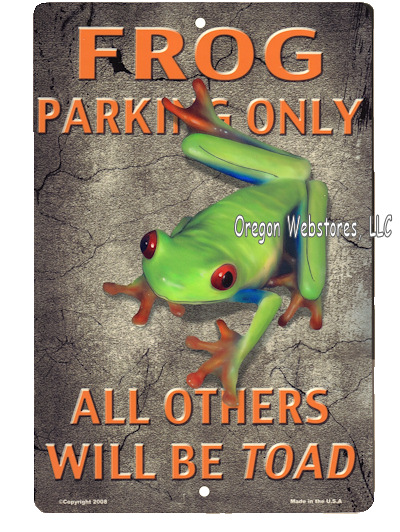 Admirable Frog Ts Garden Frog Statues Frog Flags And Signs And Ocoug Best Dining Table And Chair Ideas Images Ocougorg