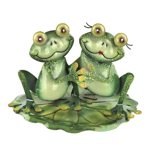 Super Frog Ts Garden Frog Statues Frog Flags And Signs And Ocoug Best Dining Table And Chair Ideas Images Ocougorg