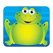 Smiling Frog Name Tags (36)