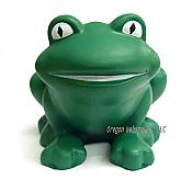 Therapy Squeezie Frog