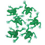 Green Pond Frogs (12)