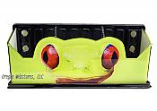 Tree Frog Fun Magnetic Caddy