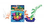 Froggy Hoppers Jumping Frog Game