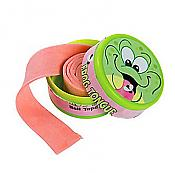 Frog Tongue Roll Tape Gum