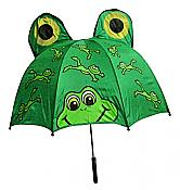 Leapfrogs Kids Umbrella