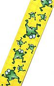 Froggies Trimmer Strips