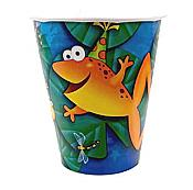 Leap Frog Friends: Party Cups (8)