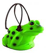 Fun Frog Handbag
